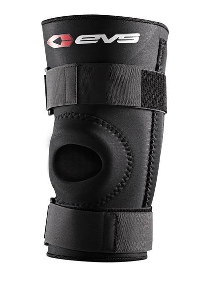 EVS KS61 Knee Stabilizer