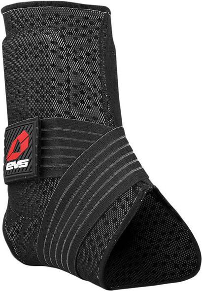 EVS AB07 Ankle Brace
