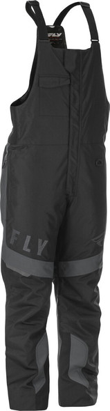 Fly Racing Outpost BIB