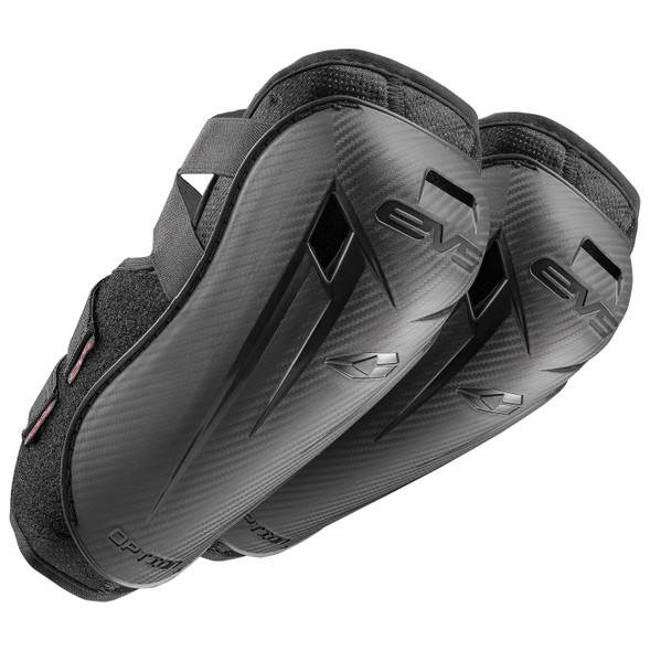 EVS Youth Option Elbow Pads