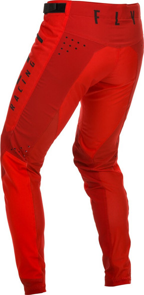 Fly Racing Youth Kinetic Bicycle Pants