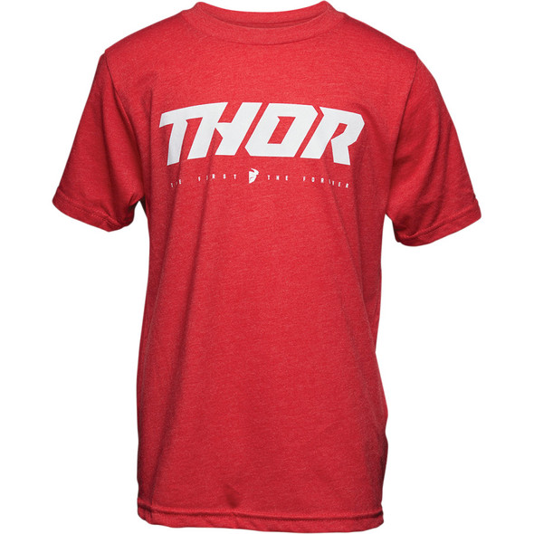 Thor Loud 2 Youth Tee