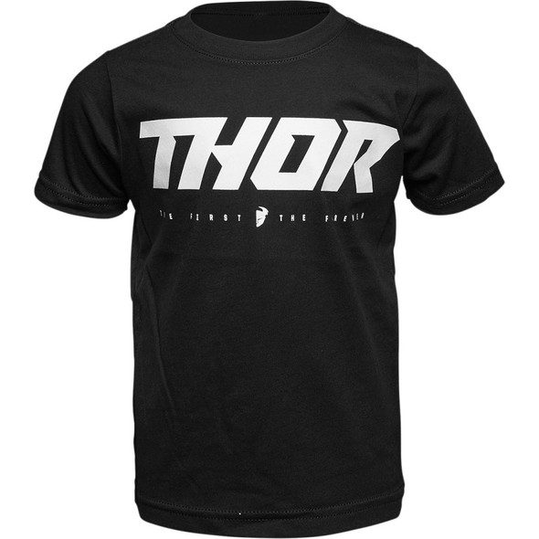 Thor Loud 2 Toddler Tee