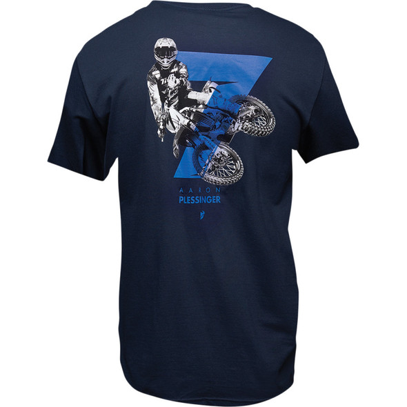 Thor Plessinger 7 Youth Tee