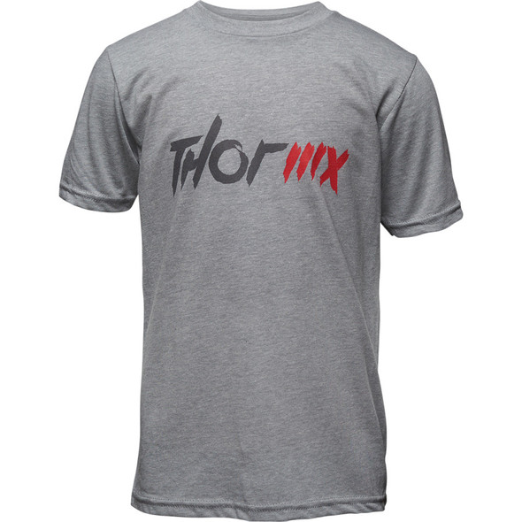 Thor MX Youth Tee