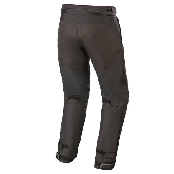 Alpinestars Raider V2 Drystar Pants