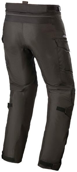 Alpinestars Andes V3 Drystar Pants