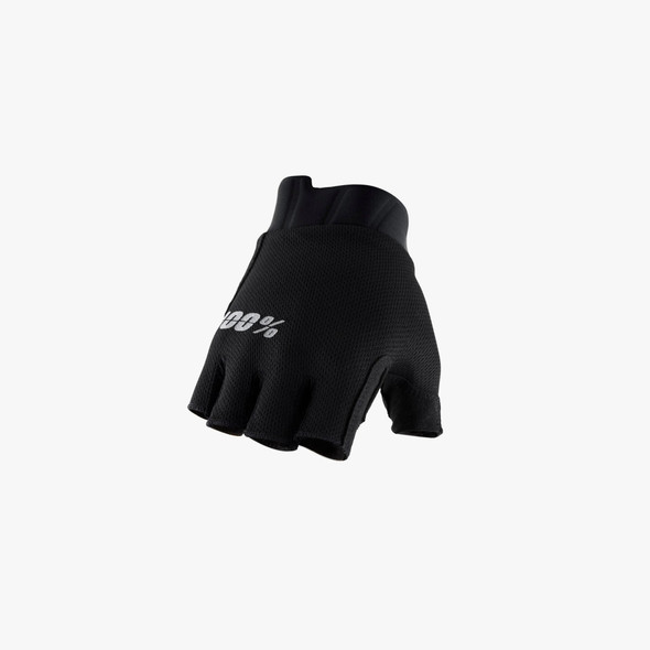 100% Exceeda Gloves