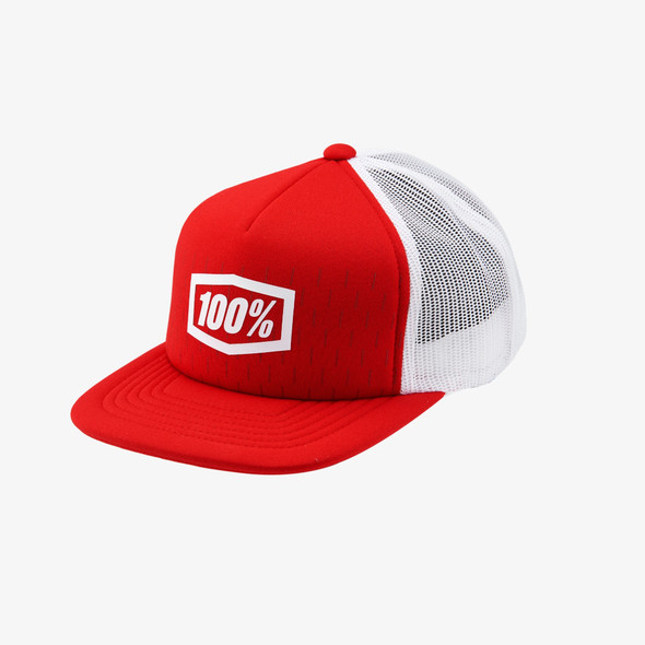 100% Shift Youth Hat