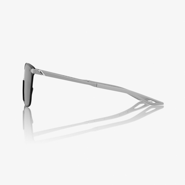 100% Legere Square Sunglasses