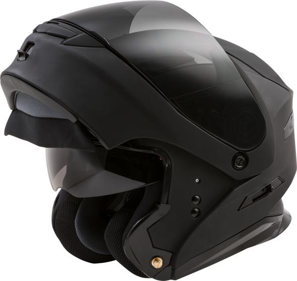 GMAX MD-01 Helmet - Solid Colors