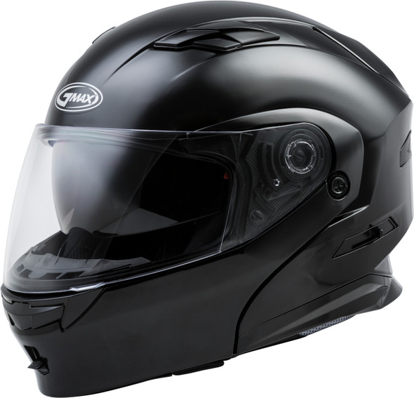 GMAX MD-01 Helmet - Solid Colors
