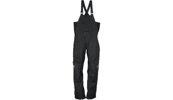 ARCTIVA Mech Insulated Bib