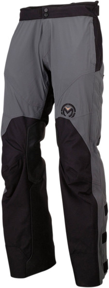 Moose Racing XCR Pants