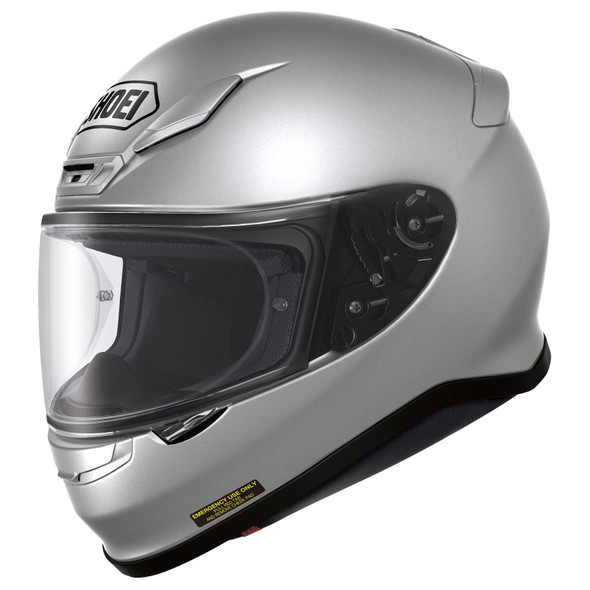 Shoei RF-1200 Helmet - Solid Colors