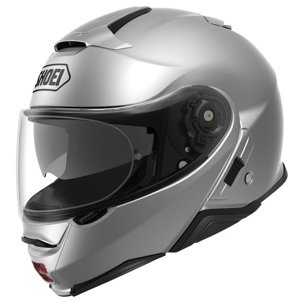 Shoei Neotec II Helmet - Solid Colors