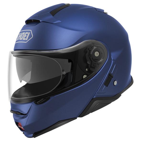 Shoei Neotec II Helmet - Solid Colors