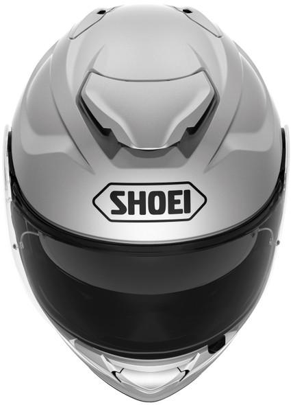Shoei GT-Air II Helmet - Solid Colors