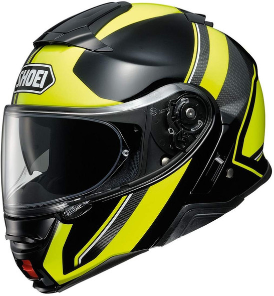 Shoei Neotec II Helmet - Excursion