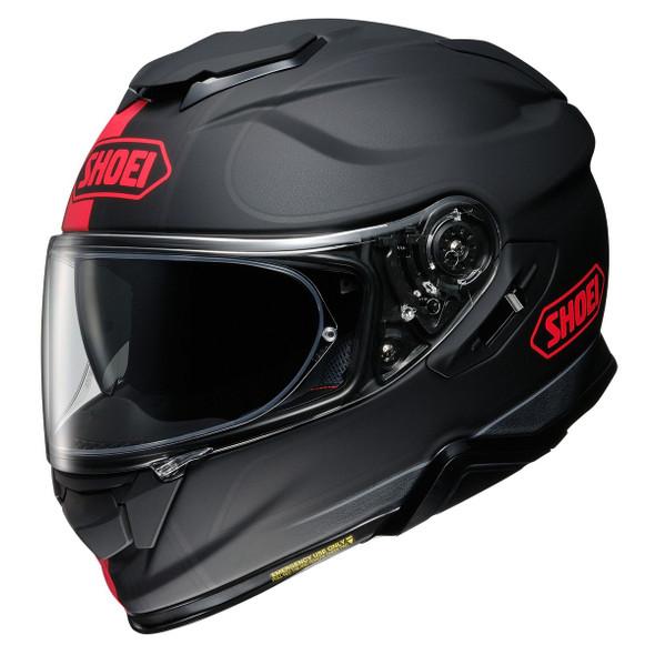Shoei GT-Air II Helmet - Redux