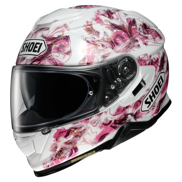 Shoei GT-Air II Helmet - Conjure