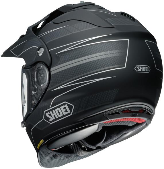 Shoei Hornet X2 Helmet - Navigate