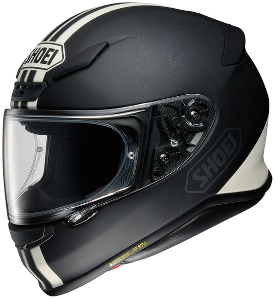 Shoei RF-1200 Helmet - Equate