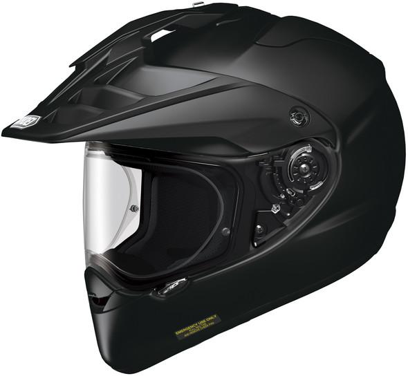Shoei Hornet X2 Helmet - Solid Colors