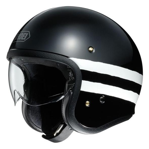 Shoei J-O Helmet - Sequel