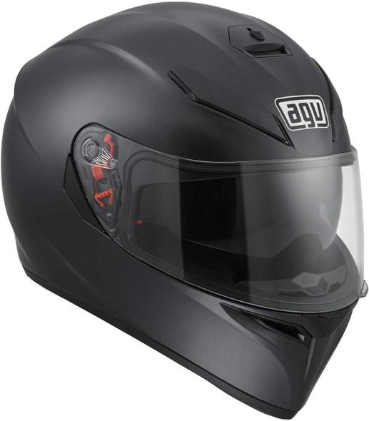 AGV K-3 SV Helmet - Solid Colors