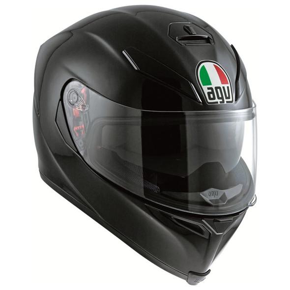AGV K-5 S Helmet - Solid Colors