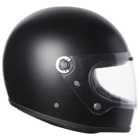 AGV X3000 Helmet - Solid Colors