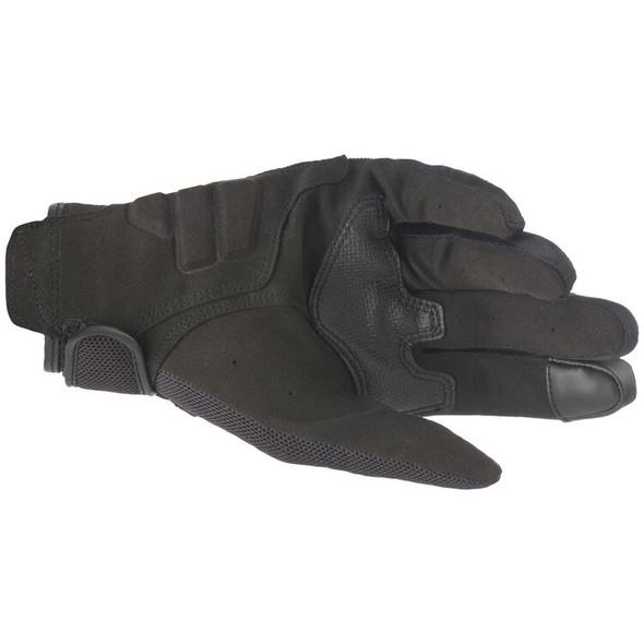 Alpinestars Stella Copper Gloves
