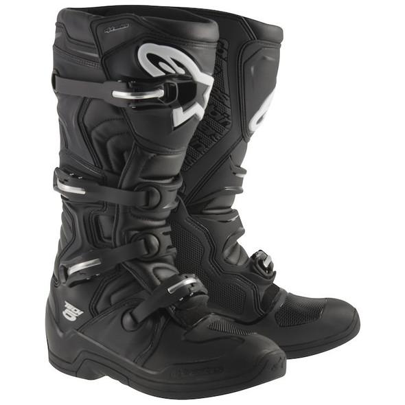 Alpinestars Tech-5 Boot
