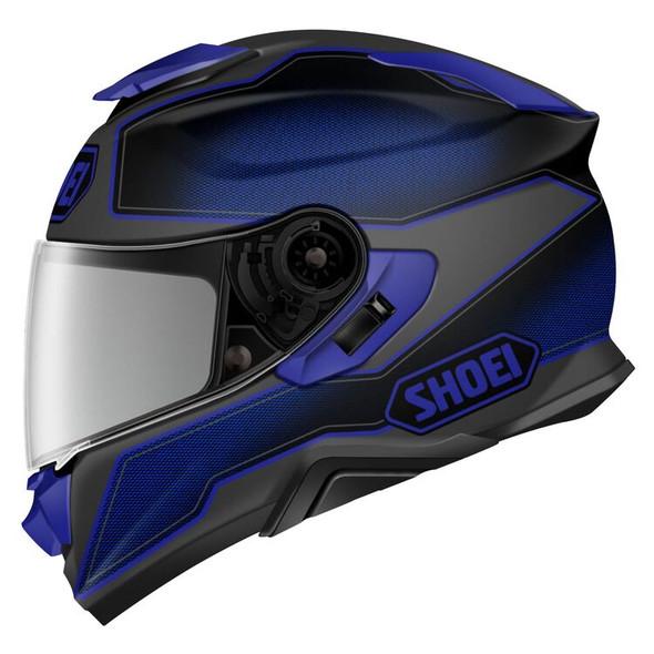 Shoei GT-Air II Helmet - Bonafide