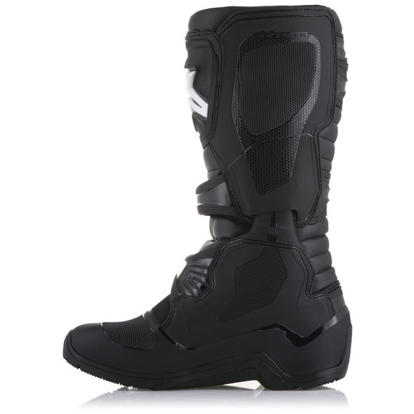 Alpinestars Tech 3 Enduro Boots
