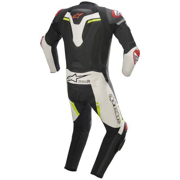Alpinestars Missile Ignition Leather Suit TECH-AIR® Compatible
