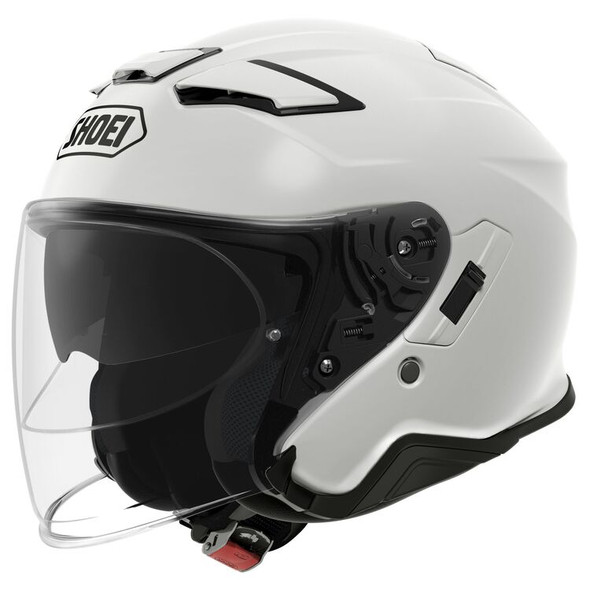 Shoei J-Cruise II - Solid Colors