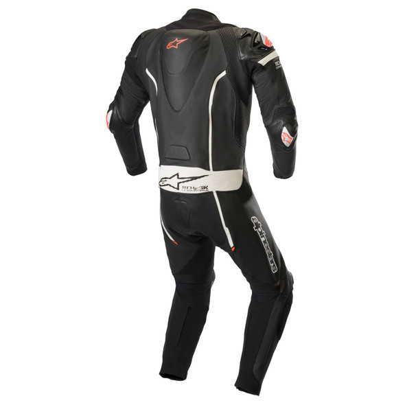Alpinestars GP Pro V2 Leather Suit For Tech Air Race
