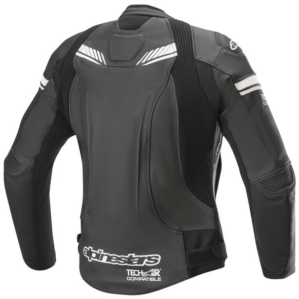 Alpinestars Stella GP-R Jacket For Tech Air Race