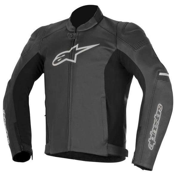 Alpinestars SP-1 Jacket