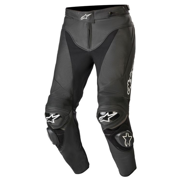 Alpinestars Track V2 Leather Pants