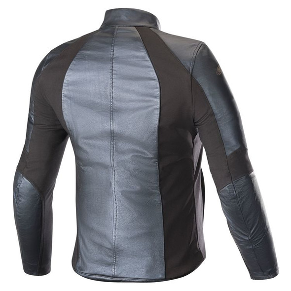 Alpinestars Vika V2 Women's Jacket