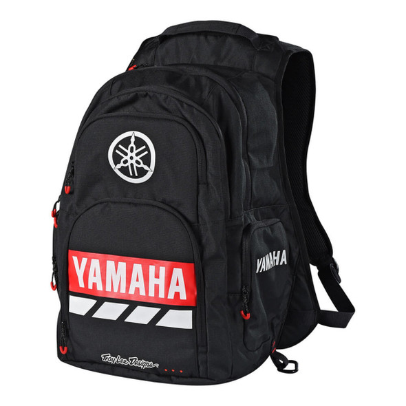 Troy Lee Designs Official Yamaha Licensed RS2 Backpack