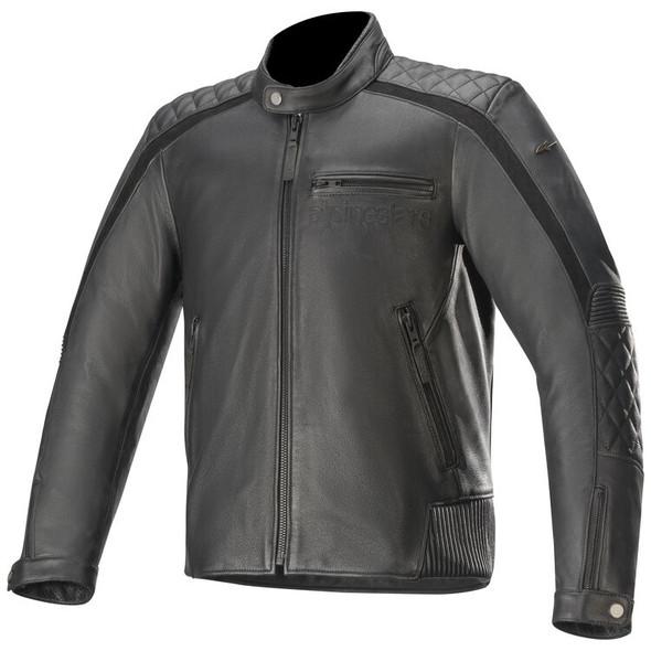 Alpinestars Hoxton V2 Jacket