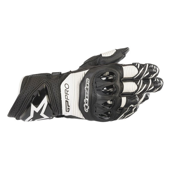 Alpinestars GP Pro R3 Gloves