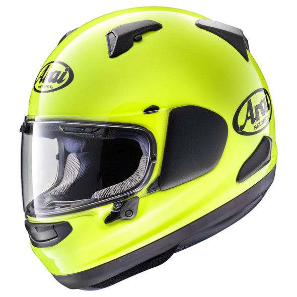 Arai Signet-X Helmet - Solid Colors