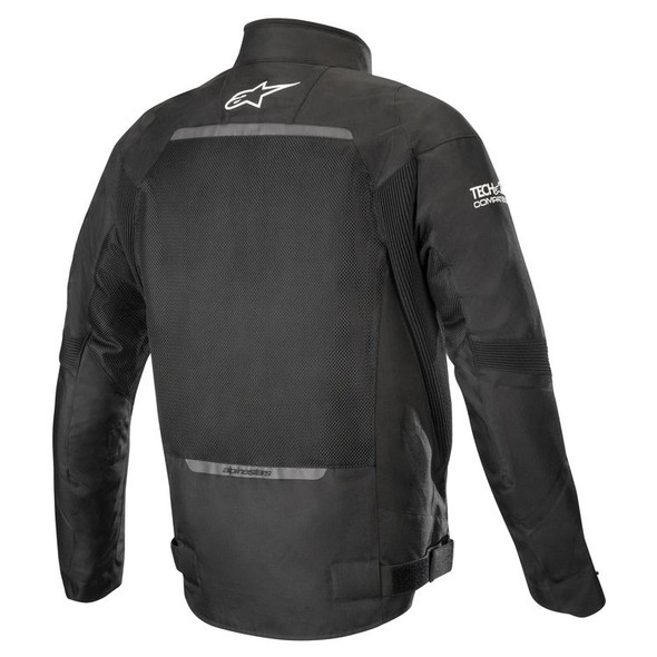 Alpinestars Tailwind Air WP Jacket For Tech Air Street