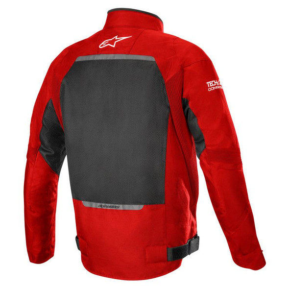 Alpinestars Tailwind Air WP Jacket For Tech Air Street