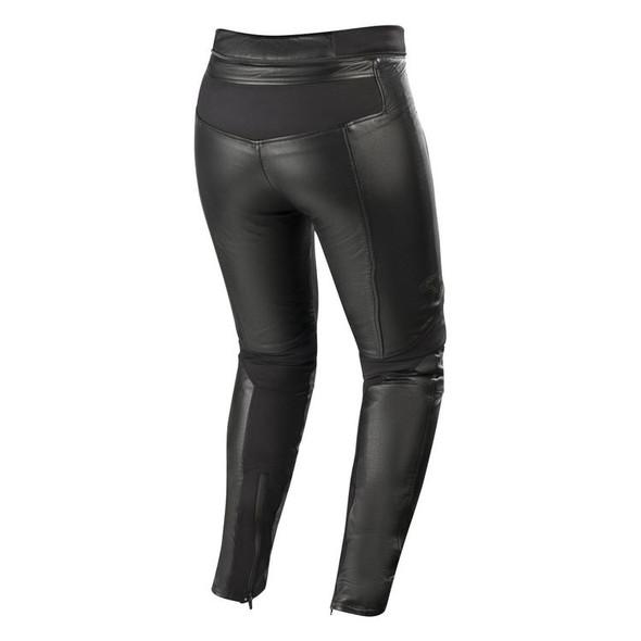 Alpinestars Vika V2 Women's Pants